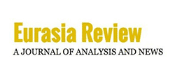 logo eurasia review